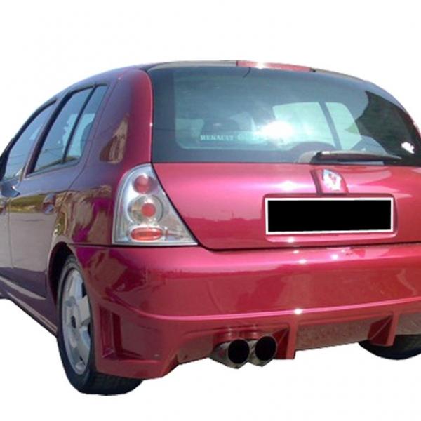 Renault-Clio-02-Lagune-Tras-PCM053