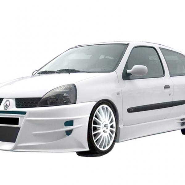 Renault-Clio-02-Nitro-Frt-PCU1208