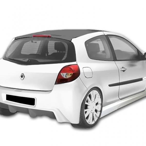 Renault-Clio-06-Sport-Tras-PCU1191