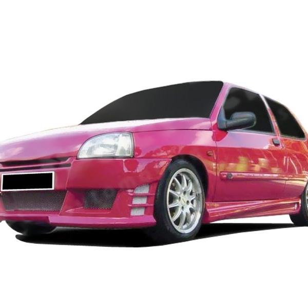 Renault-Clio-92-Cosmic-Frt-PCA103