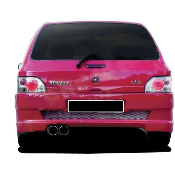 Renault-Clio-92-Cosmic-Tras-PCA104