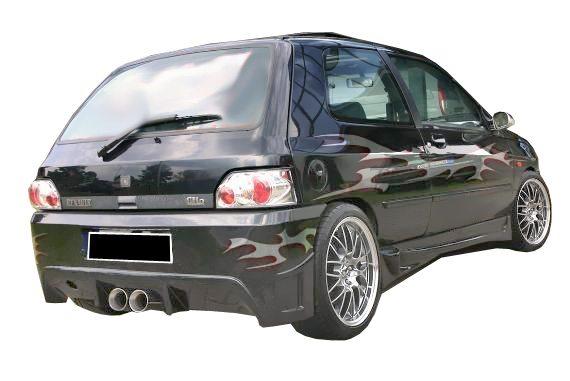 Renault-Clio-92-LKA-Tras-PCS167
