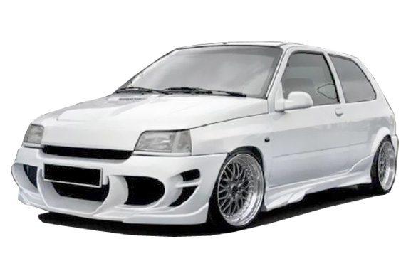 Renault-Clio-92-Xtreme-Frt-PCS168