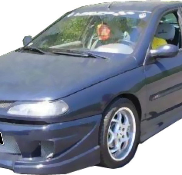 Renault-Laguna-Rave-Frt-PCA258