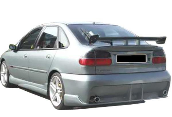 Renault-Laguna-Sioux-Tras-PCN094