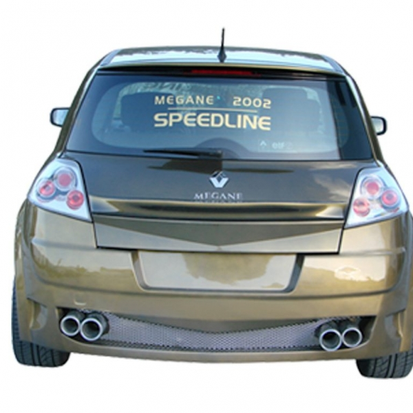 Renault-Megane-02-SpeedLine-Tras-PCS183