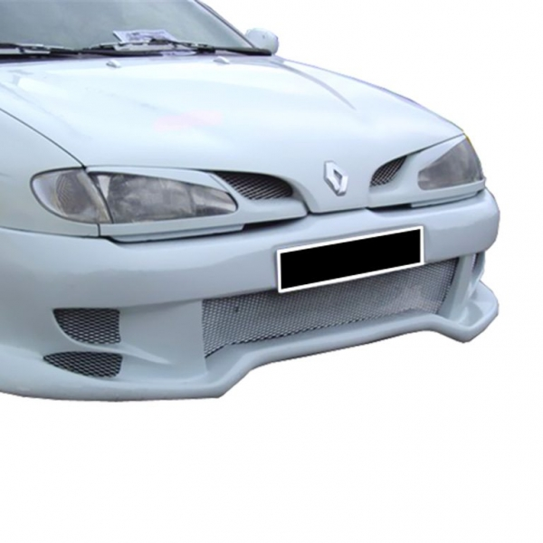 Renault-Megane-96-Radikal-Frt-PCA261