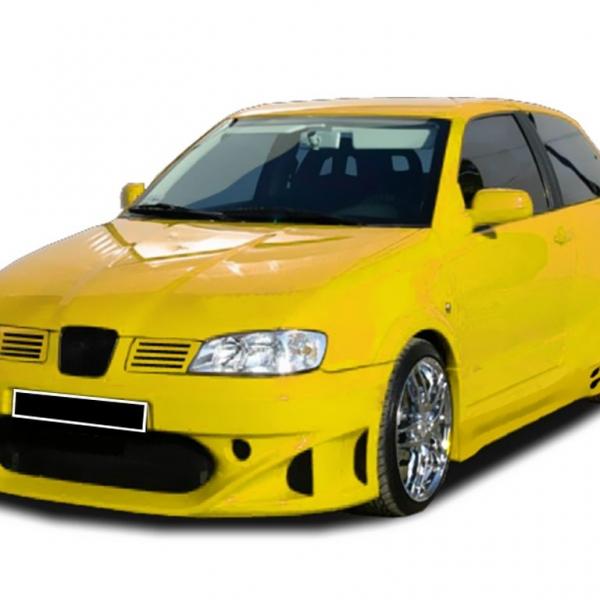 Seat-Ibiza-2000-Boston-Frt-PCU1042.1
