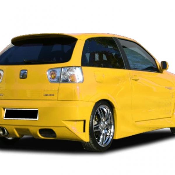Seat-Ibiza-2000-Boston-Tras-PCU1042.2