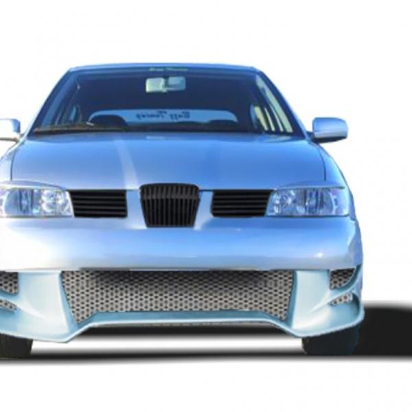 Seat-Ibiza-2000-Radikal-Frt-PCA120