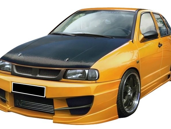 Seat-Ibiza-2000-Spider-FRT-PCC029