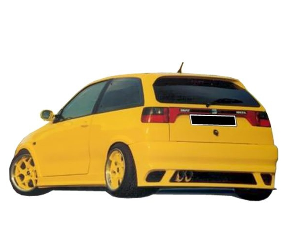 Seat-Ibiza-93-DTM-Tras-PCA114