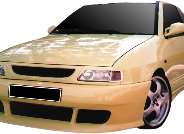 Seat-Ibiza-93-Kit-Car-Frt-PCA116