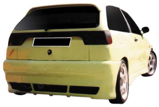 Seat-Ibiza-93-Kit-Car-tras-PCU0990