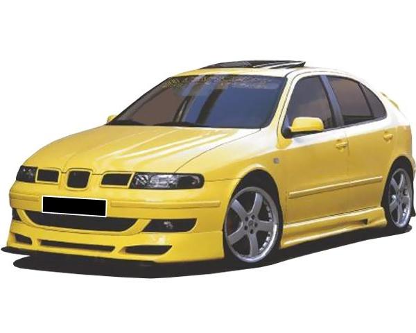 Seat-Leon-Sport-Frt-SPU0500