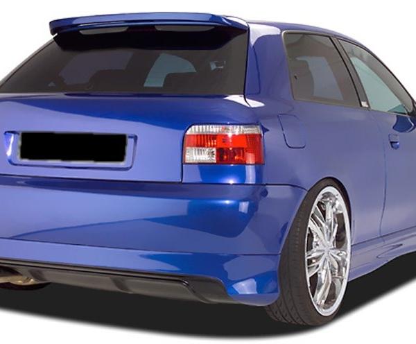 Spoiler-Tras-Audi-A3-8L-S3-Ref.-SPU0010