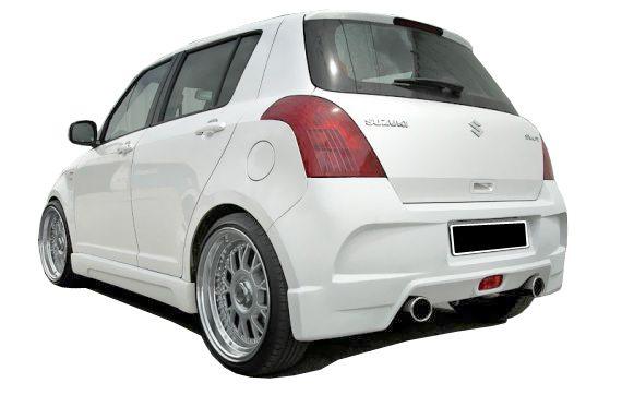Suzuki-Swift-05-Velvet-Tras-PCS210