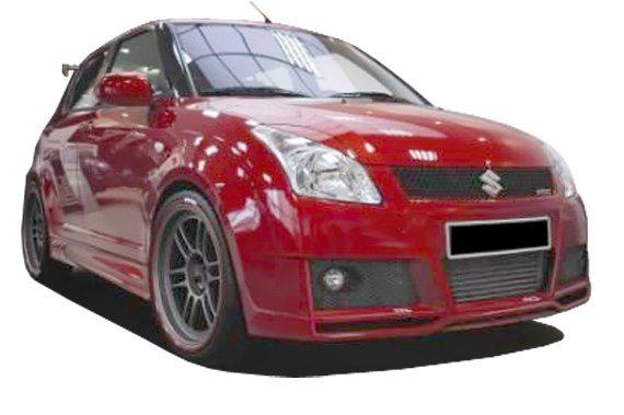 Suzuki-Swift-05-frt-PCS207