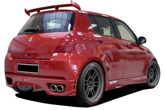 Suzuki-Swift-05-tras-PCS208