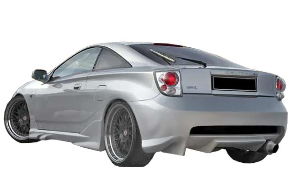 Toyota-Celica-00-Flash-Tras-PCU0360.2