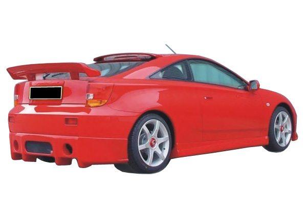 Toyota-Celica-00-Tras-SPA036