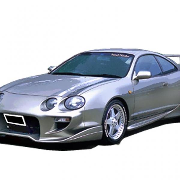 Toyota-Celica-94-T20-Frt-PCA131