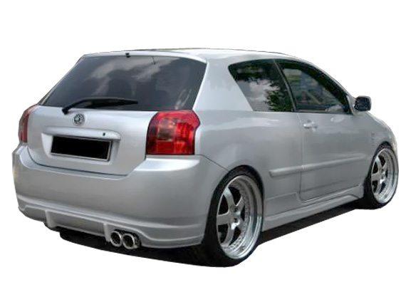Toyota-Corolla-E12-2002-Tras-PCS220