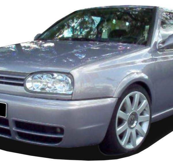 VW-Golf-III-GT-Frt