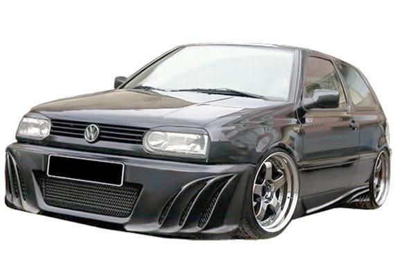 VW-Golf-III-Shark-Frt-PCM049