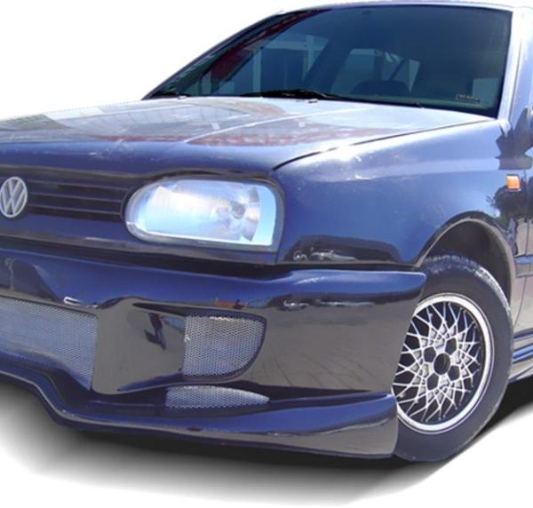 VW-Golf-III-Wind-Frt-PCA144