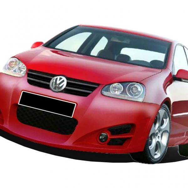 VW-Golf-V-Ghost-Frt-PCU1115