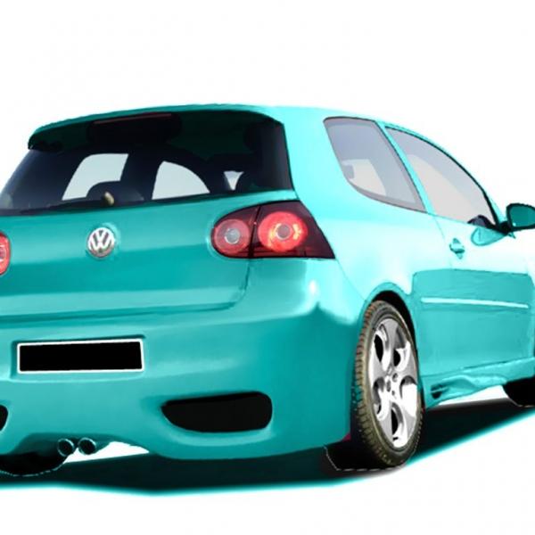 VW-Golf-V-Ghost-II-Tras-PCU1115.2