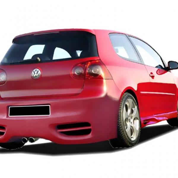 VW-Golf-V-Ghost-Tras-PCU1116