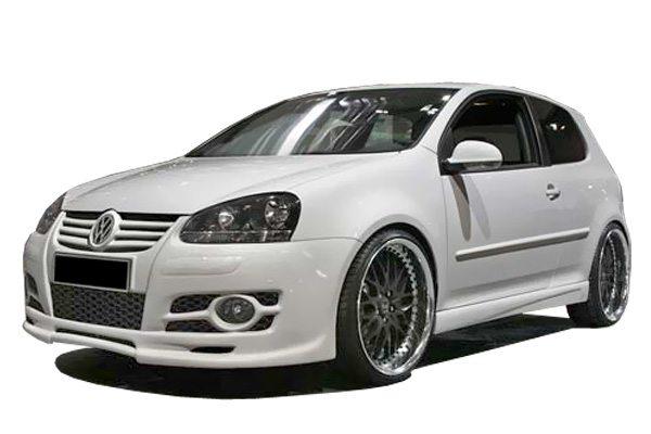 VW-Golf-V-Poker-Frt-PCS240