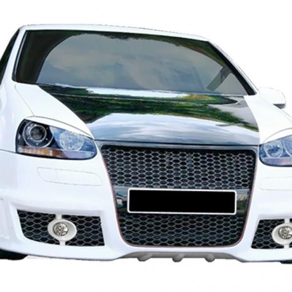 VW-Golf-V-Power-C-F-Frt-PCF017