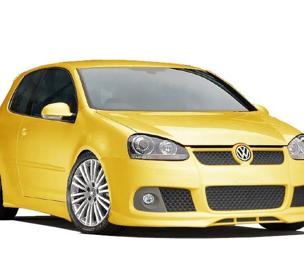 VW-Golf-V-Unique-Frt-PCU1192