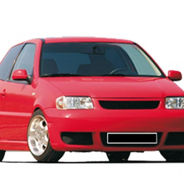 VW-Polo-6N-Frt-PCN121