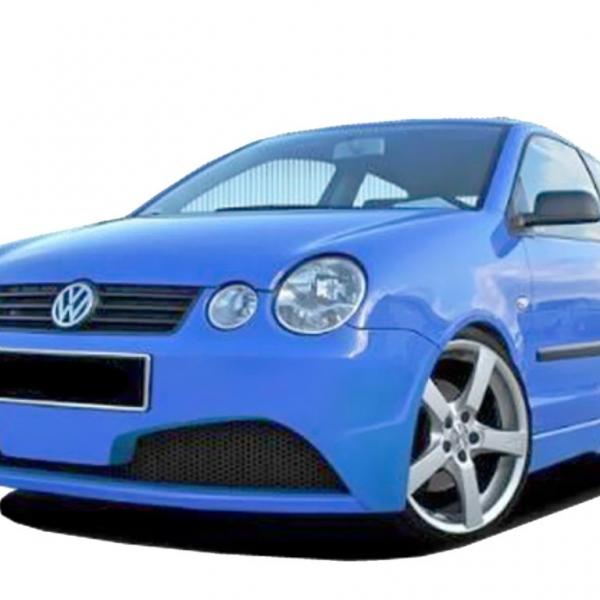 VW-Polo-VI-Chrono-Frt-PCS242