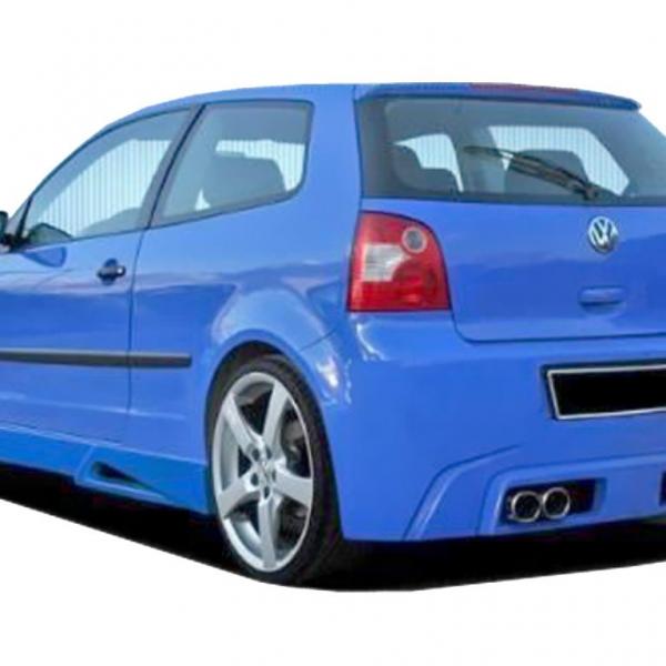 VW-Polo-VI-Chrono-Tras-PCS243